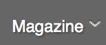 ELearning Magazine     |