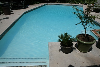 What Are Tds Total Dissolved Solids And Phosphates La Pool Guys